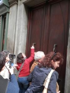 Torino Paratour